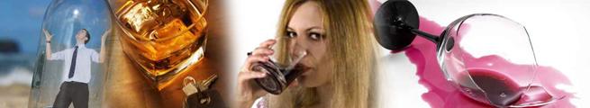 Perché non scrive ha smesso di bere